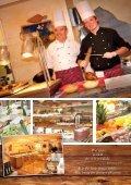 """La brochure actuelle """"Hohenhaus en images"""" à télécharger - Seite 4"""
