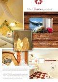 """La brochure actuelle """"Hohenhaus en images"""" à télécharger - Seite 7"""