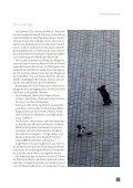 WERKST A TTBERICHTE - Page 6
