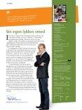 Tand for tunge Trange tider Uden for nummer - Elbo - Page 2
