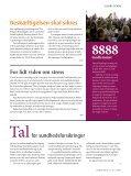 Tand for tunge Trange tider Uden for nummer - Elbo - Page 3