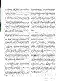Tand for tunge Trange tider Uden for nummer - Elbo - Page 7