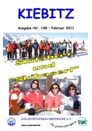 k148.pdf - DJK SV Oberndorf