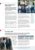 HB NYT December 2006 4 sider 473 kb - Page 2