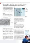 HB NYT December 2006 4 sider 473 kb - Page 3