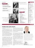 Øko-fællesskaber skyder i vejret - Enhedslisten - Page 2