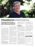 Øko-fællesskaber skyder i vejret - Enhedslisten - Page 3