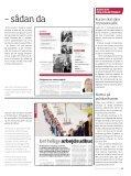 Øko-fællesskaber skyder i vejret - Enhedslisten - Page 5
