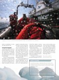 Øko-fællesskaber skyder i vejret - Enhedslisten - Page 7