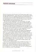 Hefte 3: Politisk samarbeid - Velkommen til pdf-arkivet - Page 3