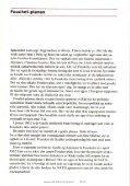 Hefte 3: Politisk samarbeid - Velkommen til pdf-arkivet - Page 5