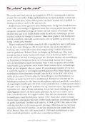 Hefte 3: Politisk samarbeid - Velkommen til pdf-arkivet - Page 6