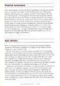 Hefte 3: Politisk samarbeid - Velkommen til pdf-arkivet - Page 7
