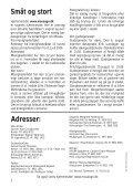 Sogne-hilsen - Mou kirke - Page 2