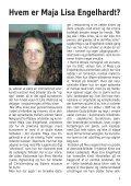 Sogne-hilsen - Mou kirke - Page 3