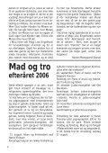 Sogne-hilsen - Mou kirke - Page 4