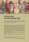 Sogne-hilsen - Mou kirke - Page 5