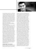 EU'S FORFATNINGSTRAKTAT - Dansk Folkeoplysnings Samråd - Page 5