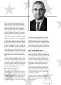 EU'S FORFATNINGSTRAKTAT - Dansk Folkeoplysnings Samråd - Page 7