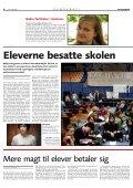 demokrati Opgaver på www.undervisningsavisen.dk - Gyldendal - Page 4