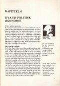 Kort innføring i marxisme – Politisk Økonomi - Radikal Front - Page 6