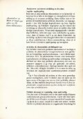 Kort innføring i marxisme – Politisk Økonomi - Radikal Front - Page 7