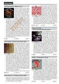 Le Forum d'Vinyl - Da capo - Seite 3