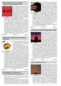 Le Forum d'Vinyl - Da capo - Seite 4