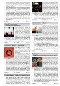 Le Forum d'Vinyl - Da capo - Seite 5