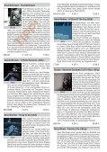 Le Forum d'Vinyl - Da capo - Seite 6