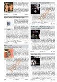 Le Forum d'Vinyl - Da capo - Seite 7