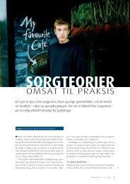 OMSAT TIL PRAKSIS - Elbo