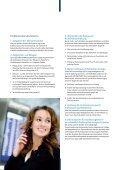 Ganzheitliches Reisekostenmanagement - Seite 6