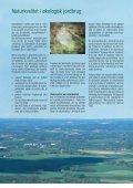 Januar/februar 2001 - Page 2