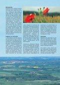 Januar/februar 2001 - Page 4
