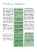 Januar/februar 2001 - Page 5