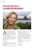 Frederikskirken - Den danske Kirke i Paris - Page 5