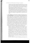 Teori U kapitel 21 - Halseby.dk - Page 4