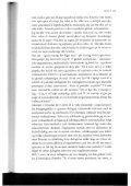 Teori U kapitel 21 - Halseby.dk - Page 5