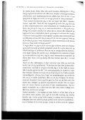 Teori U kapitel 21 - Halseby.dk - Page 6