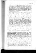 Teori U kapitel 21 - Halseby.dk - Page 7