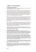 9. klasse. 4 undervisnings-forløb til biologi, fysik/kemi og geograf - Page 5