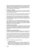 9. klasse. 4 undervisnings-forløb til biologi, fysik/kemi og geograf - Page 6