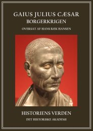 Download dokumentet - Historiens Verden