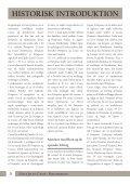 Download dokumentet - Historiens Verden - Page 5