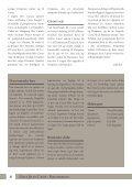 Download dokumentet - Historiens Verden - Page 6