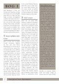 Download dokumentet - Historiens Verden - Page 7