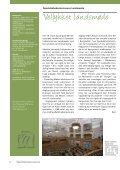 SPM 0311.01.indd - Spedalsk.dk - Page 2