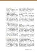 SPM 0311.01.indd - Spedalsk.dk - Page 7