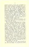 GJENSTANDE TIL OPLYSNING OM FORRIDE AARHUNDREDES ... - Page 4